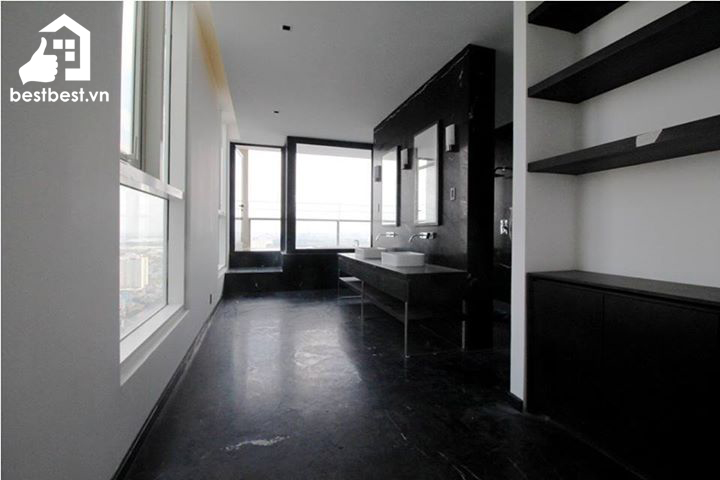 images/upload/penthouse-in-thao-dien-pearl-for-rent_1492691088.jpg