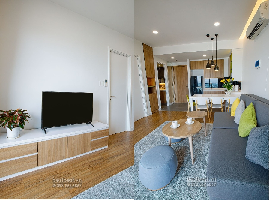 images/upload/republic-plaza-service-apartment-for-rent-near-airport_1591285819.jpg