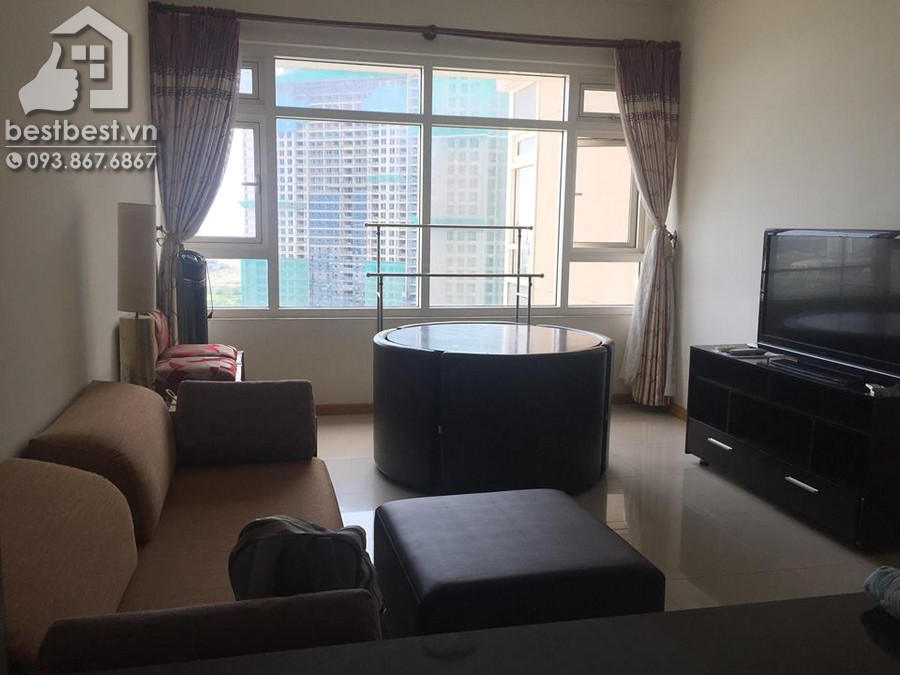 images/upload/river-view-saigon-pearl-2-bedroom-apartment-for-rent_1556301672.jpg