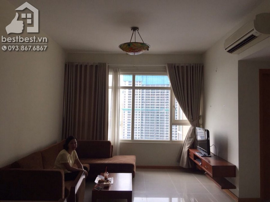 images/upload/river-view-saigon-pearl-2-bedroom-apartment-for-rent_1556301677.jpg