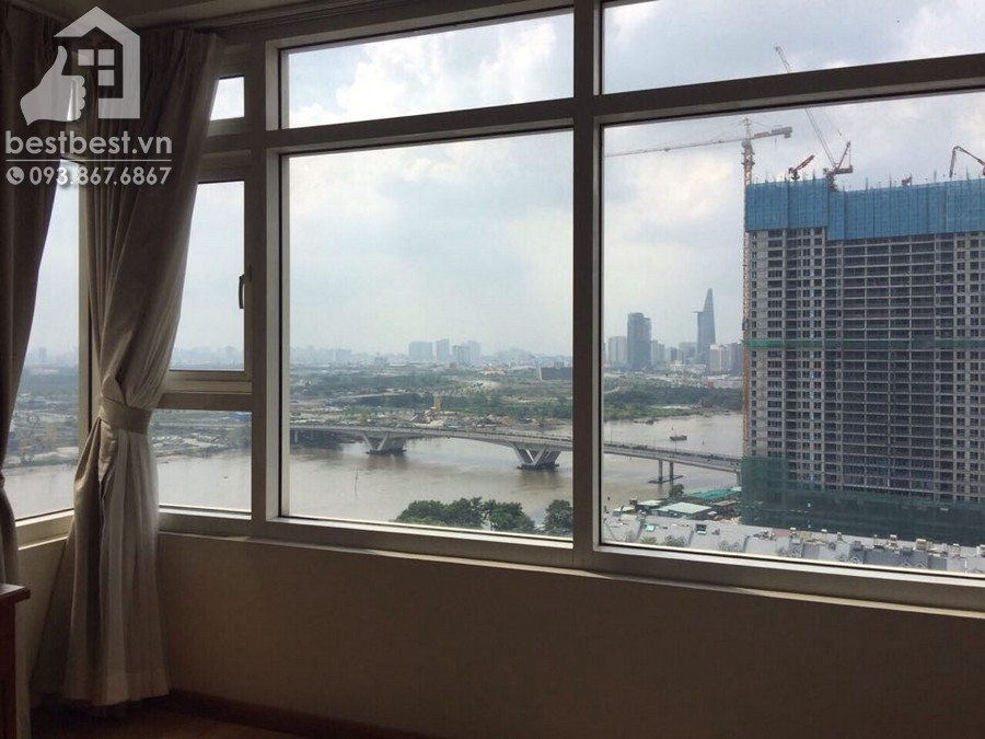 images/upload/river-view-saigon-pearl-2-bedroom-apartment-for-rent_1556301685.jpg
