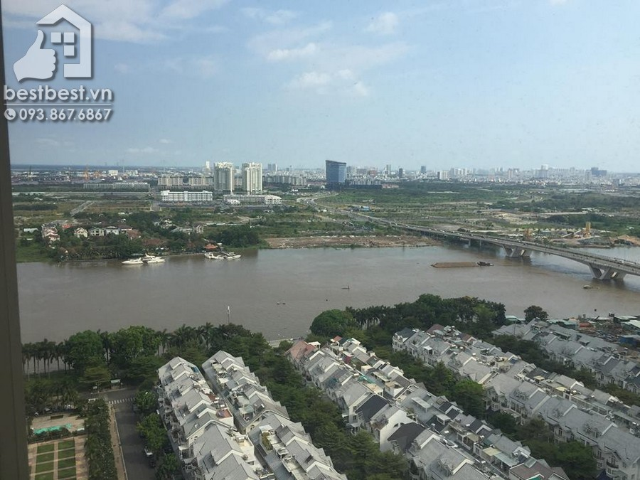 images/upload/river-view-saigon-pearl-apartment-for-rent_1556298967.jpg