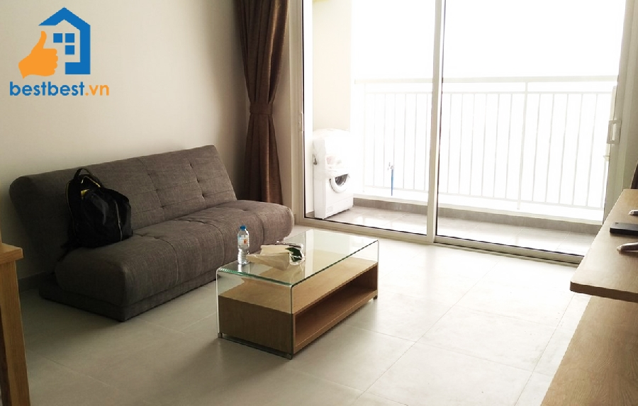 images/upload/riverview-2bdr-apartment-at-tropic-garden-for-rent-with-elegant-style_1495706865.jpg
