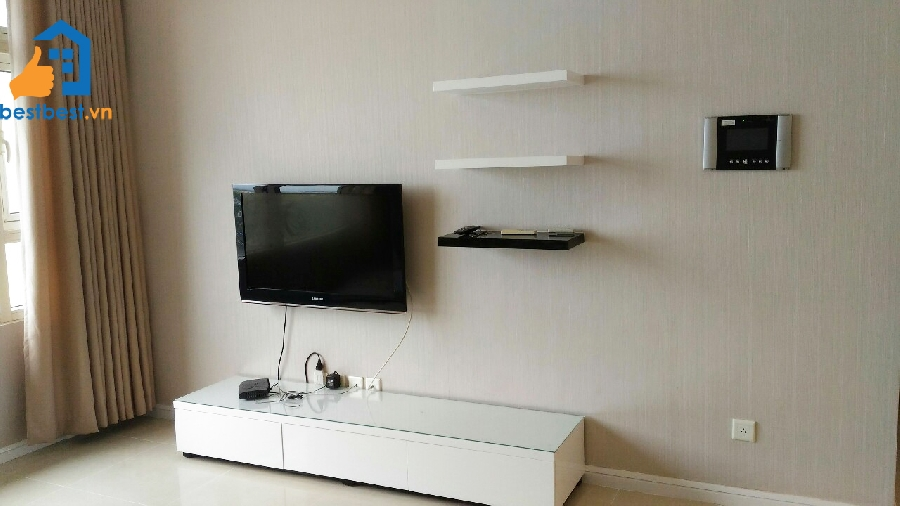 images/upload/riverview-apartment-100-new-furniture-in-saigon-pearl_1490891657.jpg