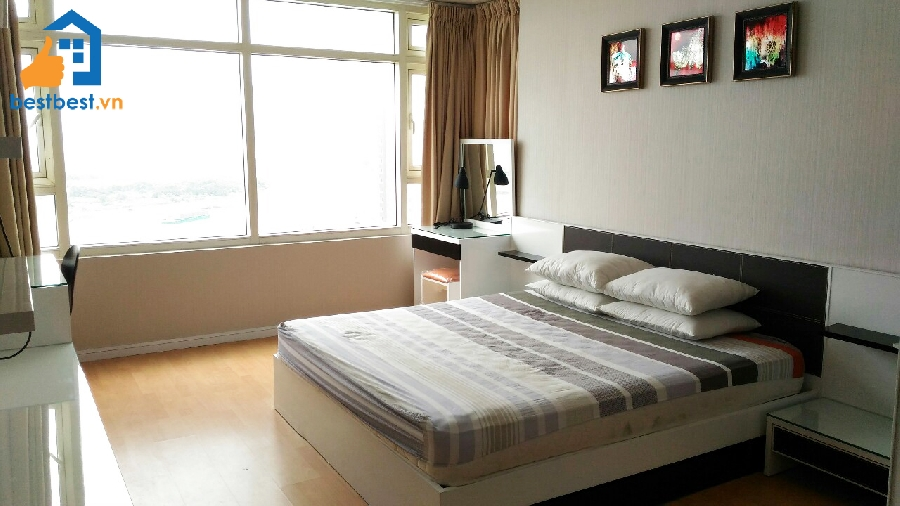 images/upload/riverview-apartment-100-new-furniture-in-saigon-pearl_1490891703.jpg