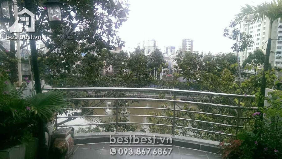 images/upload/riverview-apartment-for-rent-in-district-1-ho-chi-minh-city-vietnam_1510330800.jpg