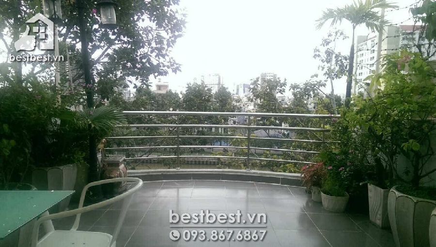 images/upload/riverview-apartment-for-rent-in-district-1-ho-chi-minh-city-vietnam_1510330805.jpg