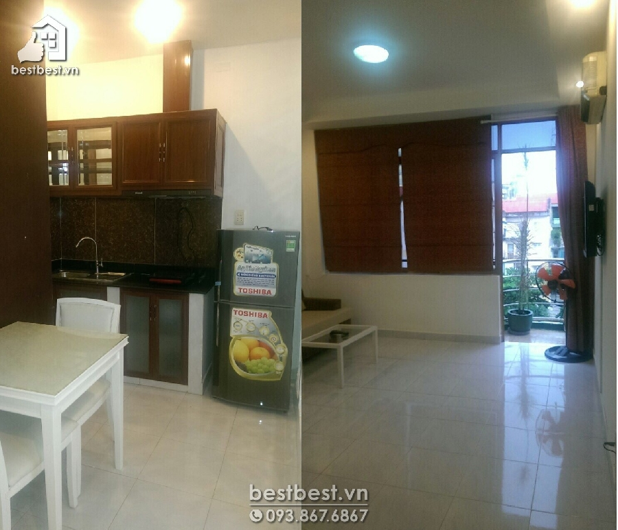 images/upload/riverview-apartment-for-rent-in-district-1-ho-chi-minh-city-vietnam_1510330825.jpg