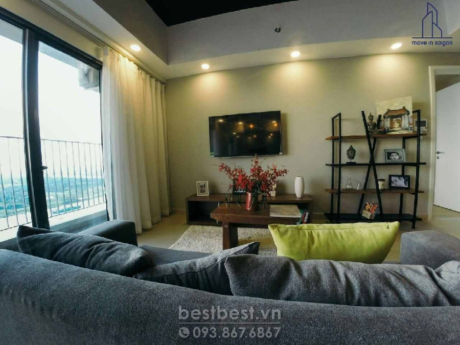 images/upload/riverview-apartment-for-rent-in-district-2-masteri-thao-dien_1509466619.jpg