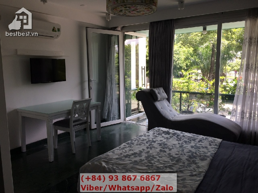 images/upload/riverview-apartment-for-rent-short-time-in-district-1_1511970610.jpg