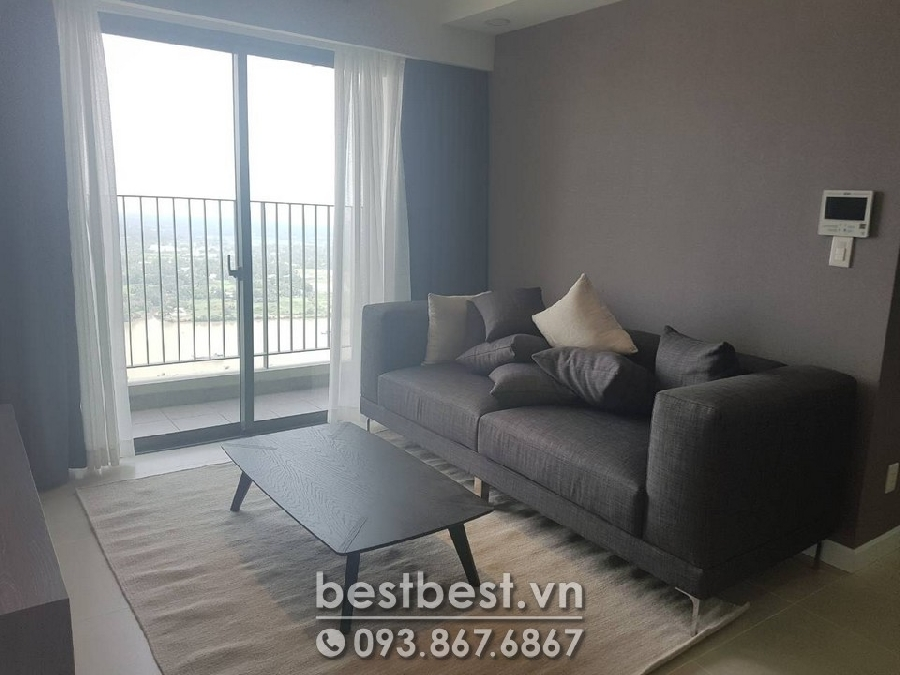images/upload/riverview-masteri-apartment-03-bedroom-for-rent-in-district-2_1509793473.jpg