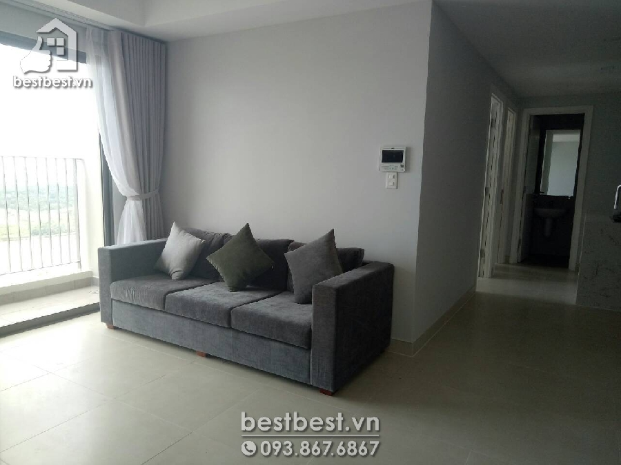images/upload/riverview-masteri-apartment-for-rent-03-bedroom-price-1100-usd-only_1509810264.jpg