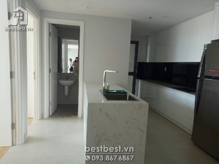 images/upload/riverview-masteri-apartment-for-rent-03-bedroom-price-1100-usd-only_1509810278.jpg