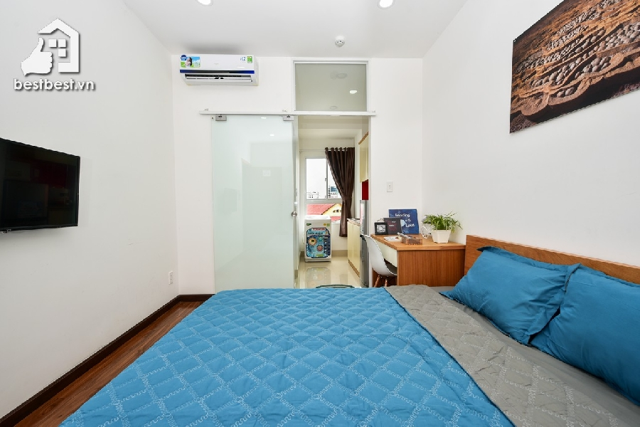 images/upload/riverview-serviced-apartment-for-rent-in-district-1-on-hoang-sa-street_1510591012.jpg