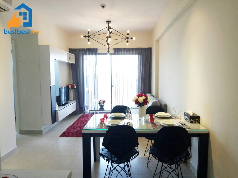 images/upload/romantic-and-lovely-apartment-in-masteri-thao-dien_1492315661.jpg