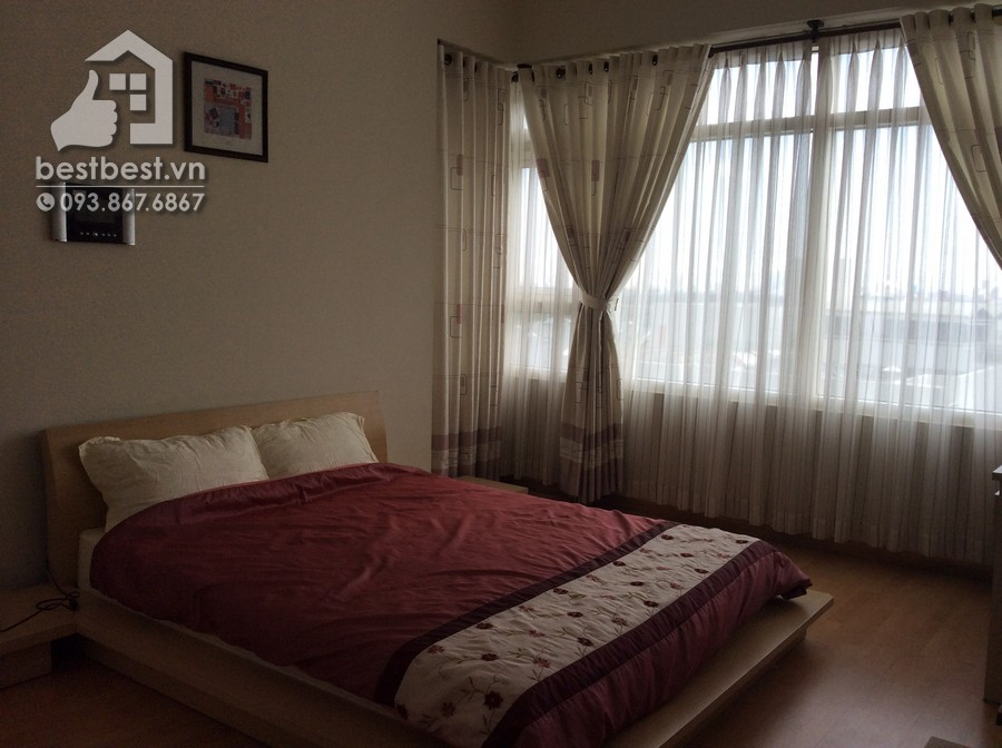 images/upload/saigon-pearl-apartment-for-rent-2-bedroom-90m2-cheap-price-3_1536574447.jpg
