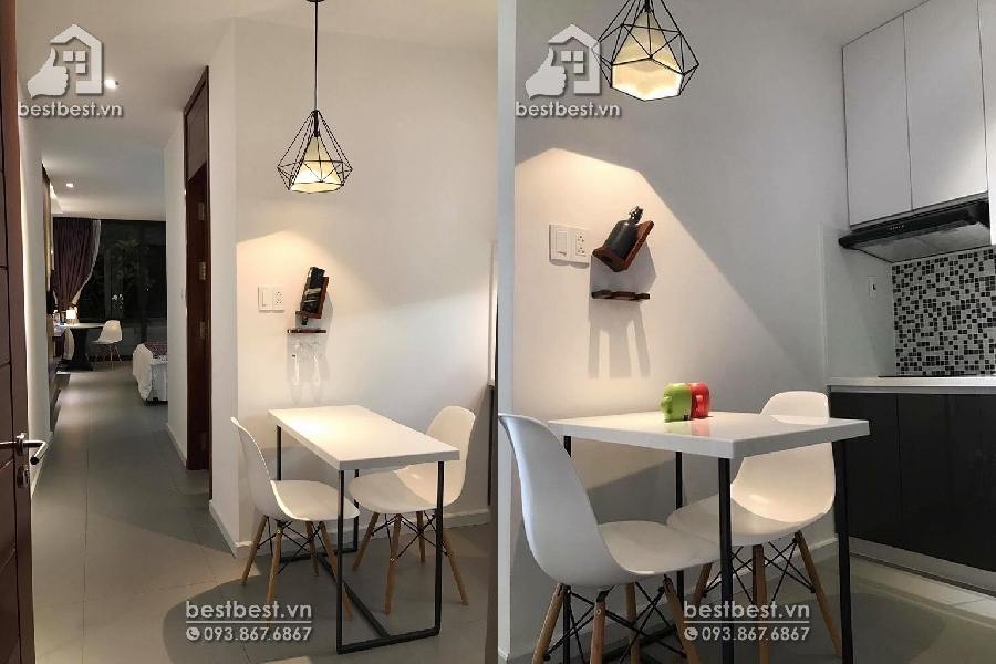 images/upload/sanchu-nguyen-van-huong-cozy-apartment-for-rent-01-bedroon_1512837050.jpg