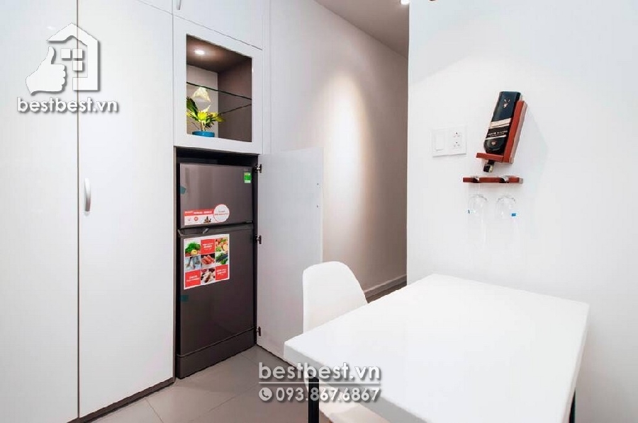 images/upload/sanchu-nguyen-van-huong-cozy-apartment-for-rent-01-bedroon_1512837070.jpg