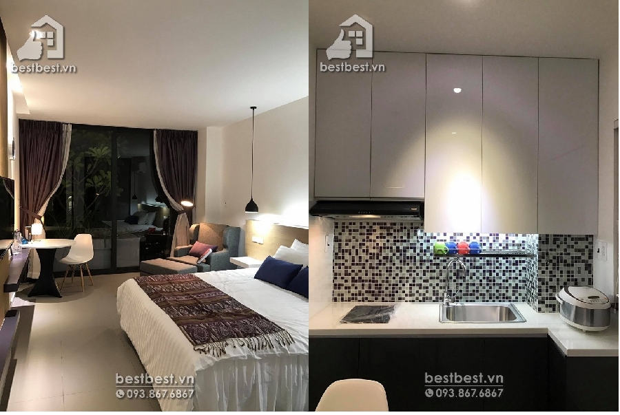 images/upload/sanchu-nguyen-van-huong-cozy-apartment-for-rent-01-bedroon_1512837078.jpg