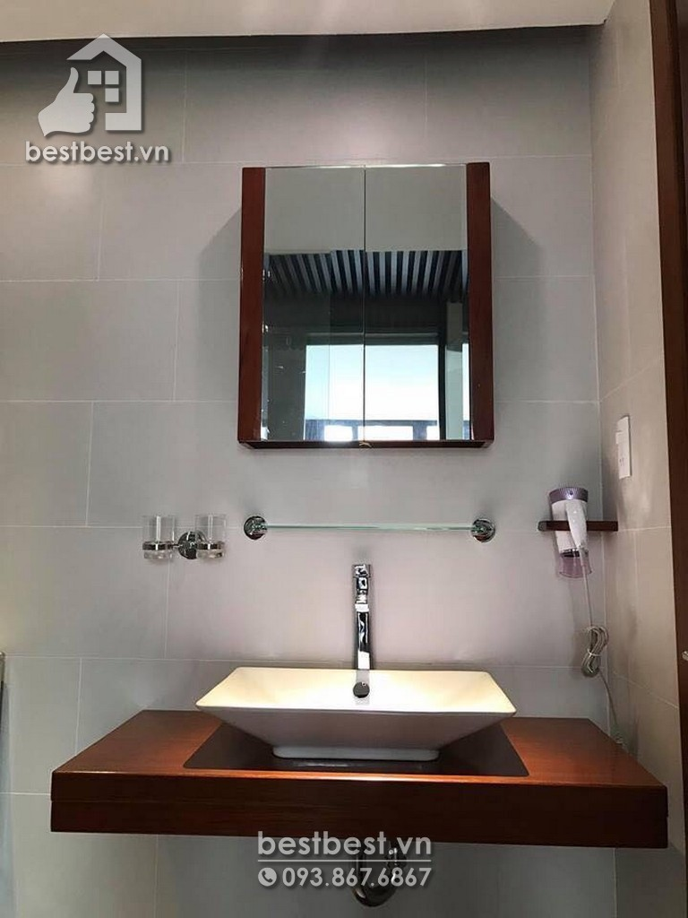 images/upload/sanchu-nguyen-van-huong-cozy-apartment-for-rent-01-bedroon_1512837107.jpg