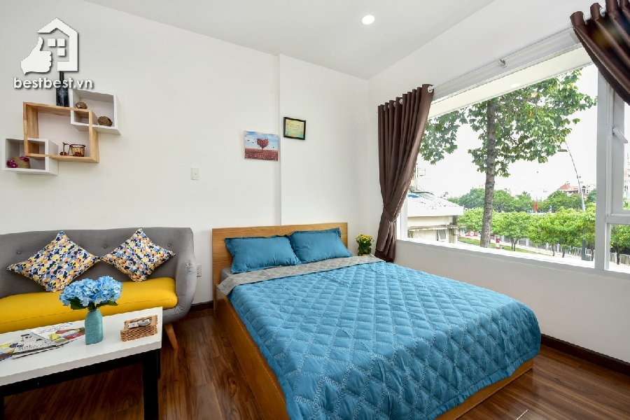 images/upload/serviced-apartment-01-bedroom-for-rent-in-district-1-on-hoang-sa-street-unit-06_1510675696.jpg