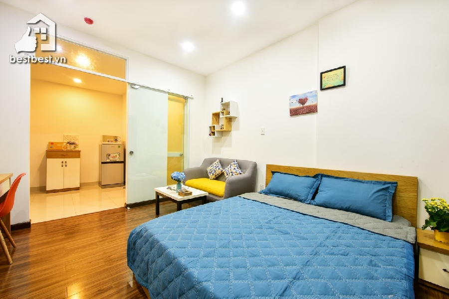 images/upload/serviced-apartment-01-bedroom-for-rent-in-district-1-on-hoang-sa-street-unit-06_1510675708.jpg