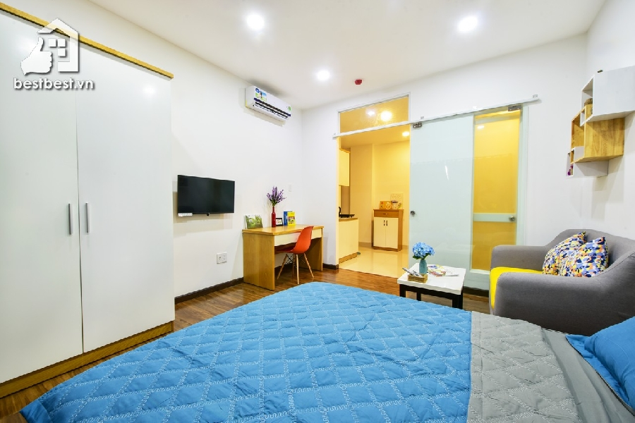 images/upload/serviced-apartment-01-bedroom-for-rent-in-district-1-on-hoang-sa-street-unit-06_1510675714.jpg