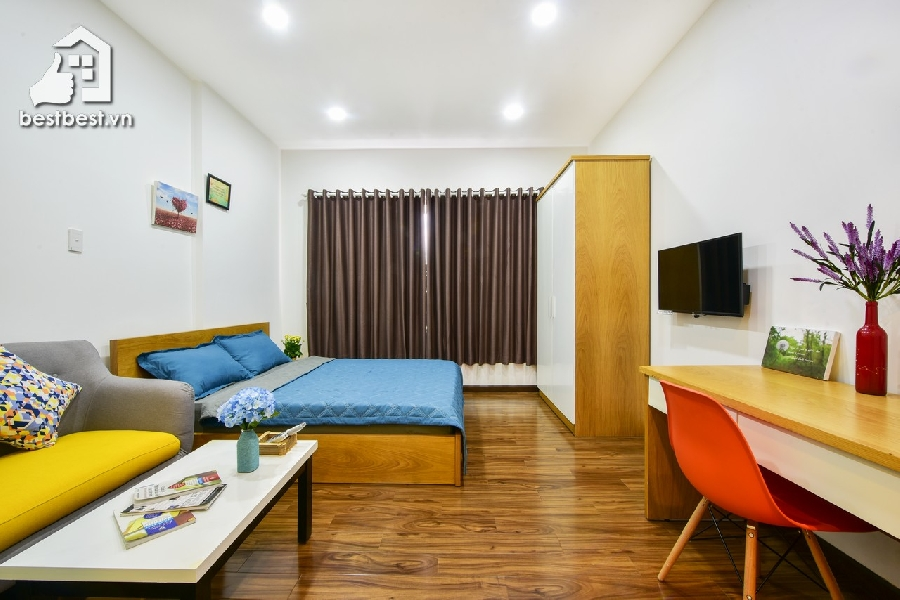images/upload/serviced-apartment-01-bedroom-for-rent-in-district-1-on-hoang-sa-street-unit-06_1510675719.jpg