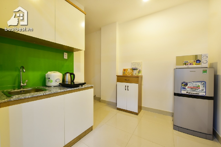 images/upload/serviced-apartment-01-bedroom-for-rent-in-district-1-on-hoang-sa-street-unit-06_1510675728.jpg