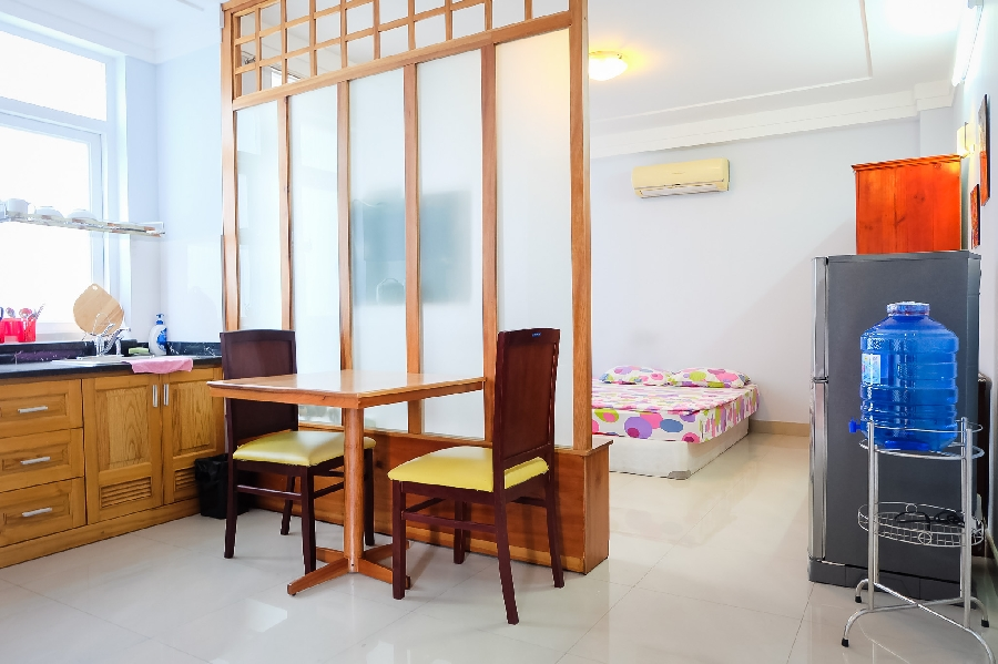 images/upload/serviced-apartment-1-bedroom-price-500-usd-on-nguyen-thi-minh-khai-near-the-zoo_1526628898.jpg