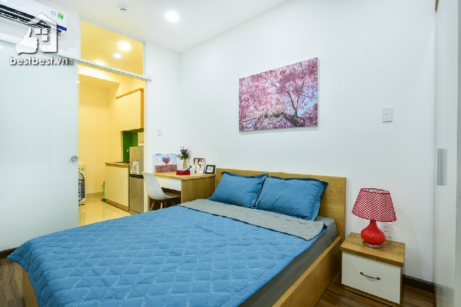 images/upload/serviced-apartment-for-rent-in-district-1-on-hoang-sa-street_1510590984.jpg