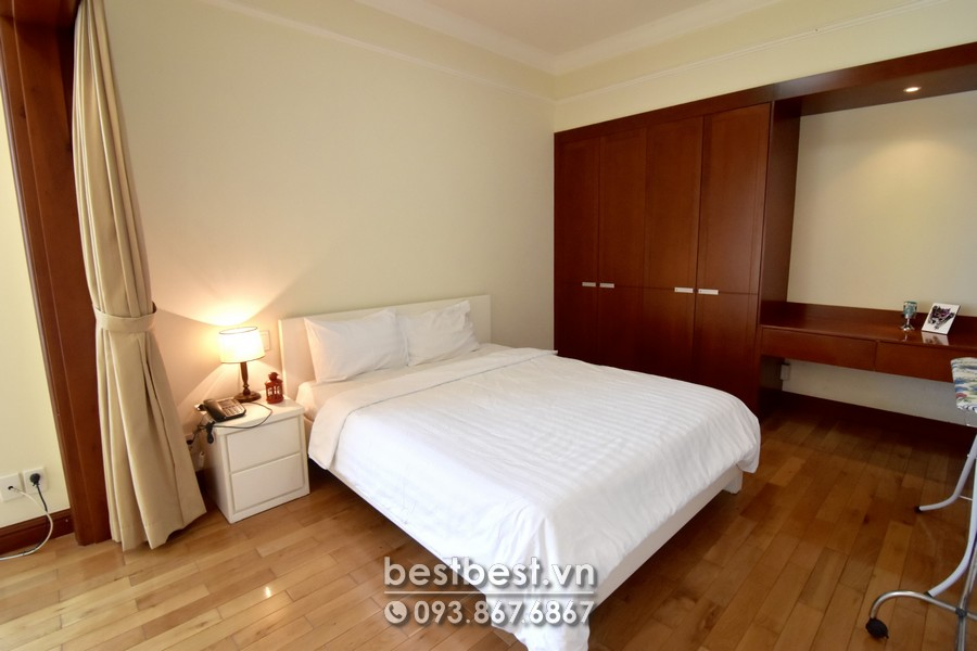 images/upload/serviced-apartment-for-rent-on-nguyen-ngoc-phuong-street-binh-thanh-dist_1514629060.jpg