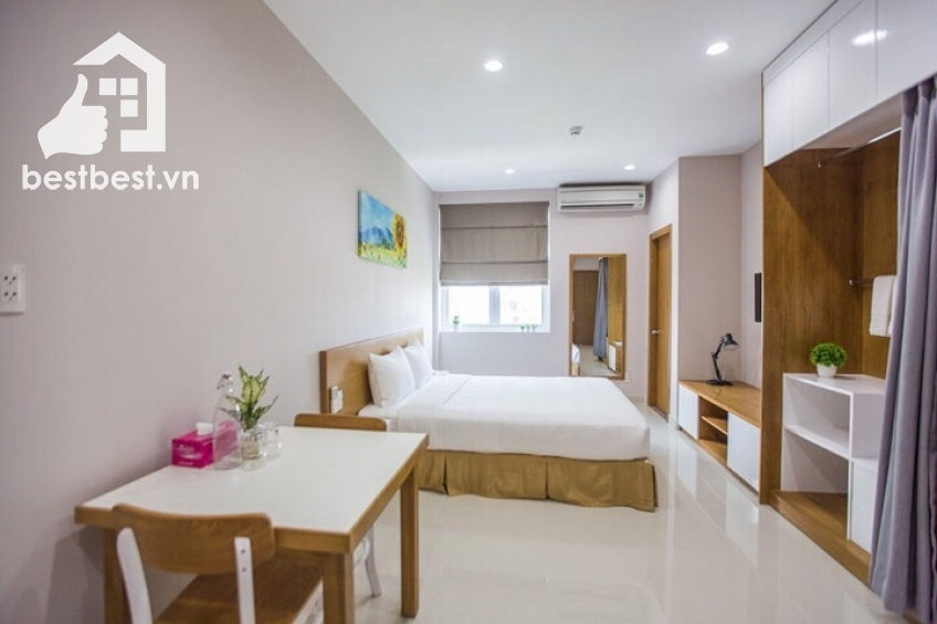 images/upload/serviced-apartment-riverview-binh-thanh_1500569853.jpg