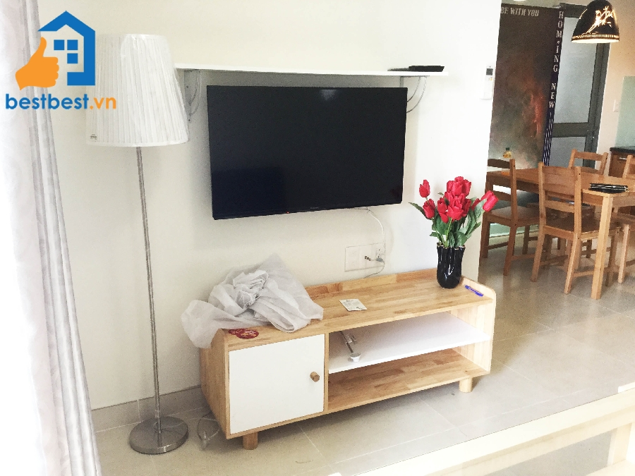 images/upload/small-and-covenient-apartment-1bdr-at-masteri-thao-dien_1493559320.jpg