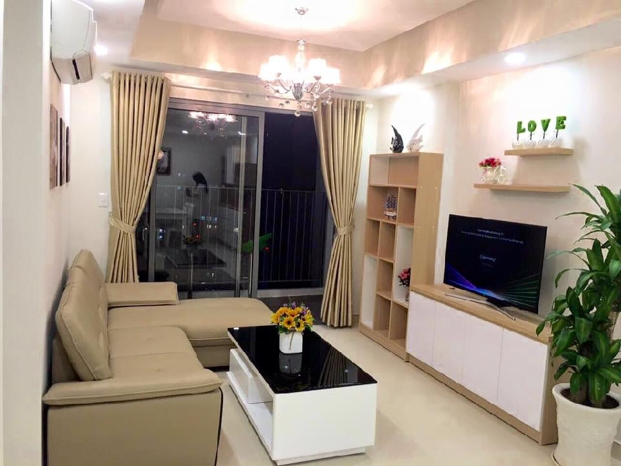 images/upload/small-apartment-good-price-nice-decoration-at-masteri-thao-dien_1492960765.jpg