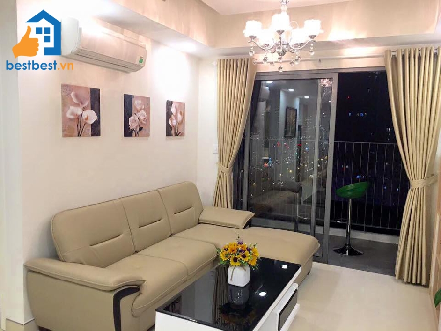 images/upload/small-apartment-good-price-nice-decoration-at-masteri-thao-dien_1492960771.jpg