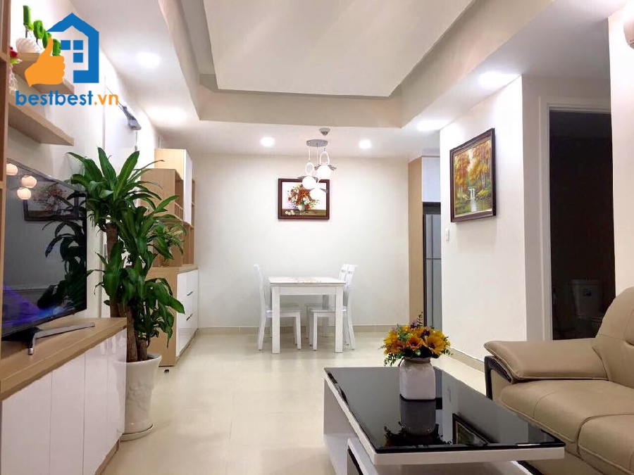 images/upload/small-apartment-good-price-nice-decoration-at-masteri-thao-dien_1492960792.jpg