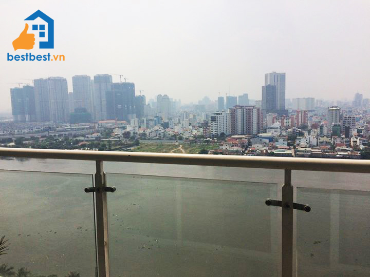 images/upload/spacious-157m2-3bdr-apartment-at-hoang-anh-riverview_1494345256.jpg