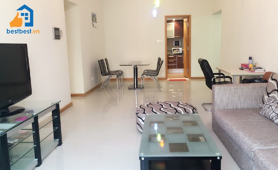 images/upload/spacious-apartment-at-saigon-pearl-for-rent-3bdr-2wc_1494497202.jpg