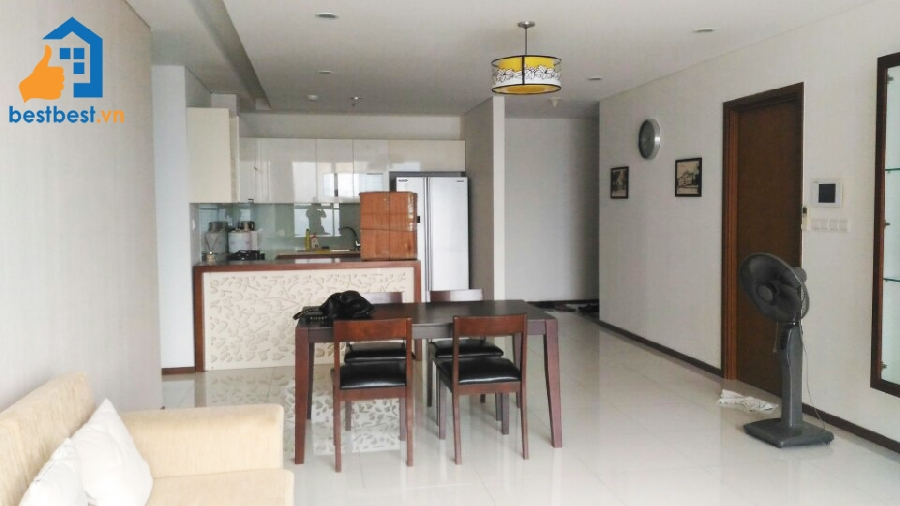 images/upload/swimmingpool-view-apartment-3bdr-2wc-at-masteri-thao-dien_1493643988.jpg