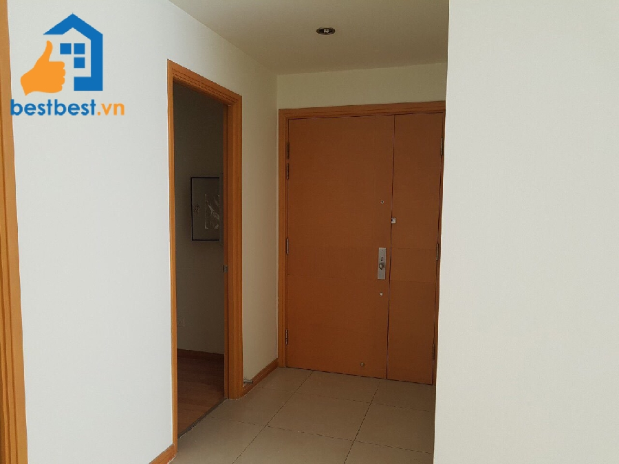 images/upload/unfurnished-apartment-lovely-space-3bdr-140m2-at-saigon-pearl-for-rent_1494499484.jpg