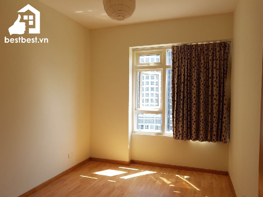 images/upload/unfurnished-apartment-lovely-space-3bdr-140m2-at-saigon-pearl-for-rent_1494499488.jpg