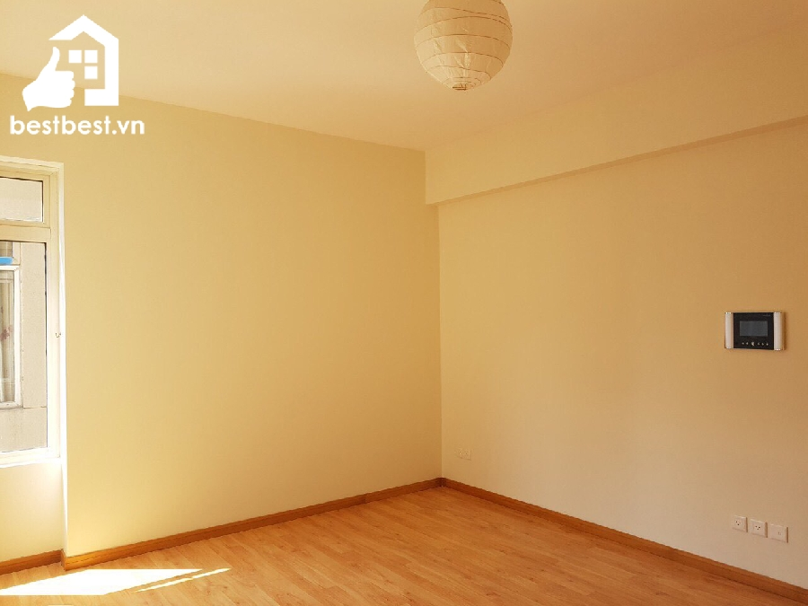images/upload/unfurnished-apartment-lovely-space-3bdr-140m2-at-saigon-pearl-for-rent_1494499494.jpg