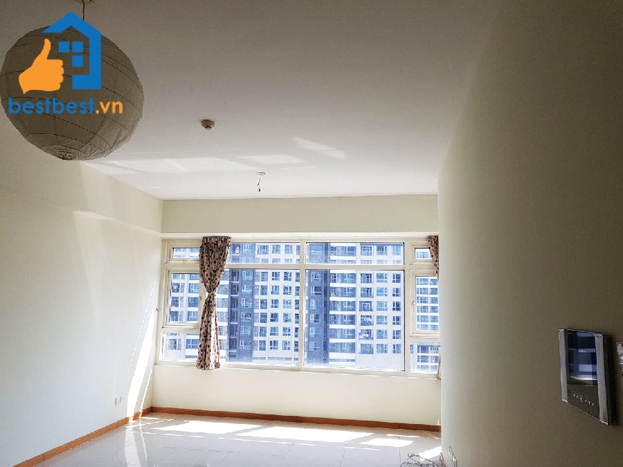 images/upload/unfurnished-apartment-lovely-space-3bdr-140m2-at-saigon-pearl-for-rent_1494499509.jpg
