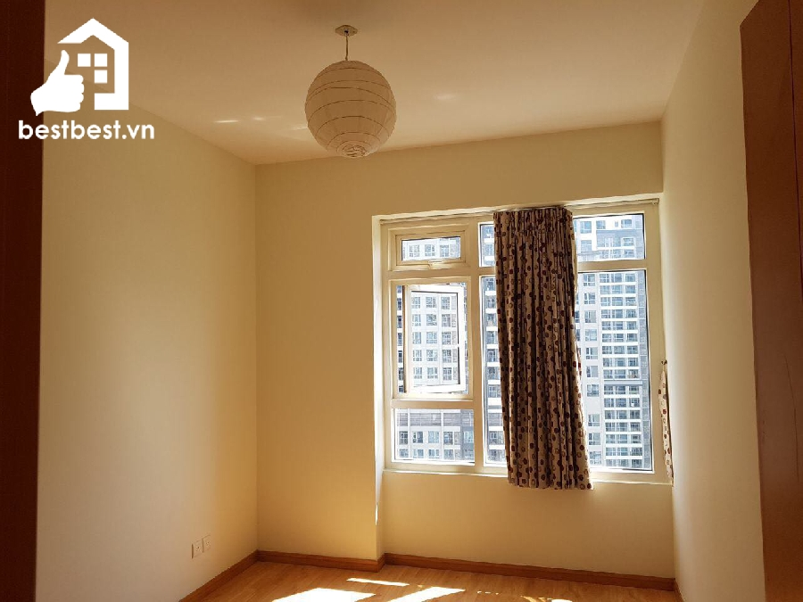 images/upload/unfurnished-apartment-lovely-space-3bdr-140m2-at-saigon-pearl-for-rent_1494499519.jpg