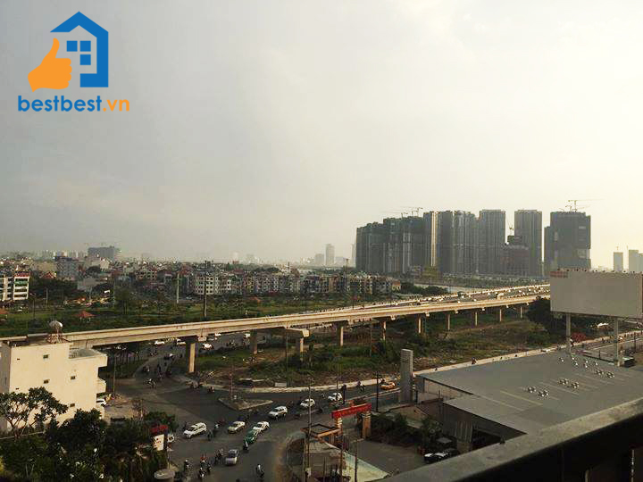 images/upload/unfurnished-apartment-spacious-and-nice-view-at-thao-dien-pearl_1494695823.jpg