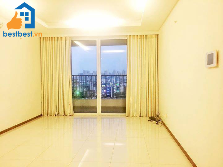 images/upload/unfurnished-apartment-spacious-and-nice-view-at-thao-dien-pearl_1494695856.jpg