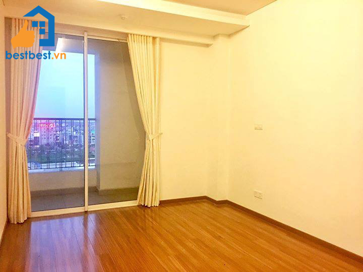 images/upload/unfurnished-apartment-spacious-and-nice-view-at-thao-dien-pearl_1494695860.jpg