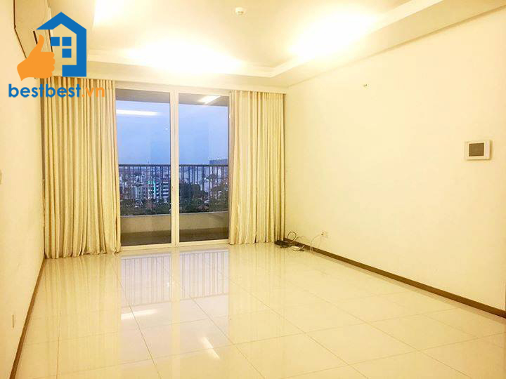 images/upload/unfurnished-apartment-spacious-and-nice-view-at-thao-dien-pearl_1494695865.jpg