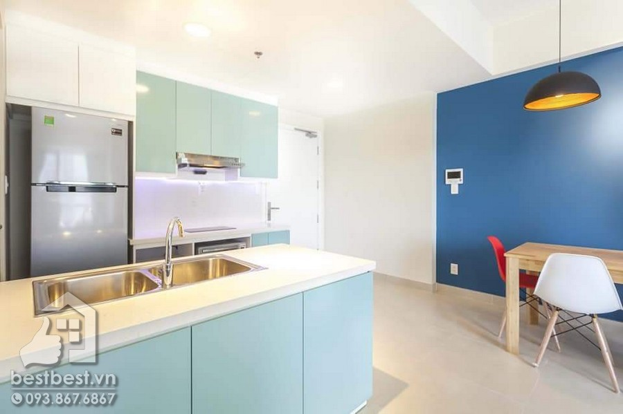 images/upload/wonderful-masteri-thao-dien-apartment-for-rent-open-kitchen-style_1536859648.jpg